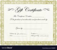 templates for gift certificates template card box free microsoft word cards happy resume