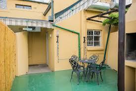 1 Bedroom Cottages