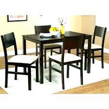dining table sets under 200 dining room set under round dining room table under dining room sets under dining room dining table set below 2000