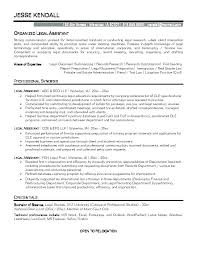 Legal Secretary Resume Template Best of Secretarial Resume Template Legal Secretary Resume Resume Template