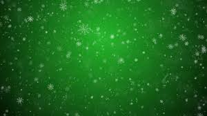 Green Holiday Background 10 Background Check All