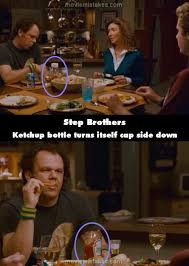Step Brothers Quotes Cool Step Brothers 48 Movie Mistake Picture ID 48