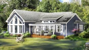 house plan beaver homes and cottages killarney beaver homes and cottages aspen i