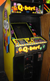 1942 Arcade Cabinet 17 Best Images About Gaming As I Know It On Pinterest Arcade