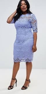 plus size cocktail dresses for weddings. 45 plus size wedding guest dresses {with sleeves} - cocktail for weddings