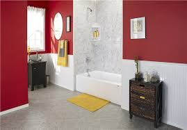 Bathroom Remodeling Contractors Collection New Ideas