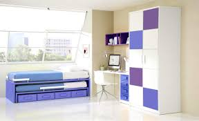 contemporary kids bedroom furniture green. Modern Kids Furniture. Nice Rooms Ideas Best Design Furniture I Contemporary Bedroom Green S