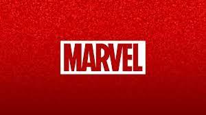 Marvel wallpaper, Laptop wallpaper ...