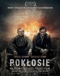 Assistir Poklosie – Legendado – Online HD 2012
