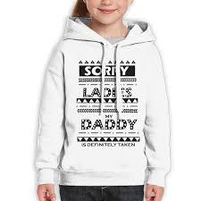 Cheap Designer Hoodies Cheap Designer Hoodies Ladies Find Designer Hoodies Ladies