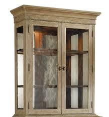 Ethan Allen Christopher China Cabinet Best Home Furniture Decoration - Dining room corner hutch
