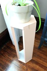 wood plant stand designs wood plant stand wood plant stand wooden plant stand tiered wooden plant stand diy