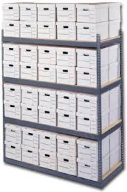 office shelving solutions. Shelving + Rack Systems Is Your Complete Source For Office And Commercial System Solutions, We Offer The Ideas Equipment You Need From Solutions