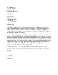 Cover Letter Examples For A Job Musiccityspiritsandcocktail Com