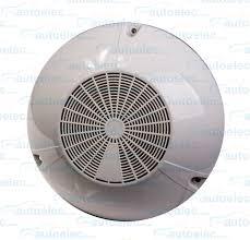 dometic waeco 12 volt dc extractor hood fan caravan rv