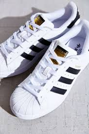 adidas shoes for girls superstar blue. adidas originals superstar sneakers shoes for girls blue