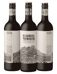 Cool Wine Labels Perusing Pinterest Top 25 Wine Labels Grapecollective Com