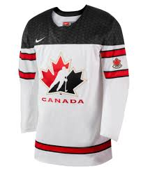 Canada Sale Nhl For Jerseys