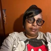"6 ""Ella Woodard"" profiles   LinkedIn"