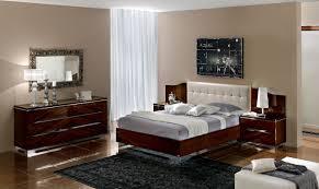 Modern Italian Bedroom Furniture Sets Modern Italian Bedroom Furniture Raya Furniture