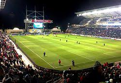 Toyota Park Seating Chart Chicago Open Air Seatgeek Stadium Wikipedia
