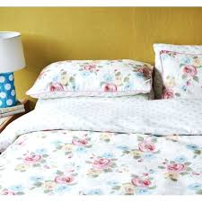 birds and roses duvet cover bedding beautiful covers modern design king