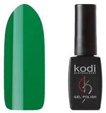 Гель-<b>лак для ногтей</b> Kodi <b>Crystal</b>, 8 мл — купить по выгодной цене ...