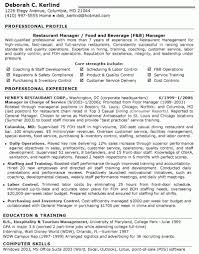 hotel sales manager resume sample with hotel sales and marketing    hotel sales manager resume sample with restaurant manager resume hotel  s manager resume sample sales manager