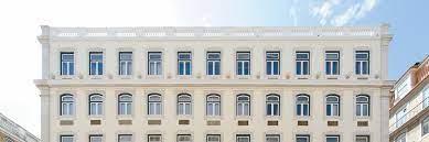 Banco de Portugal: Jobs