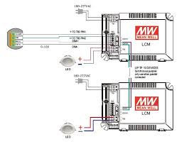 wiring diagram for photocell sensor the wiring diagram intermatic motion sensor light switch wiring diagram intermatic wiring diagram