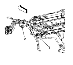 chevrolet hhr camshaft the traction control light comes on should Traction Control Wiring Diagram Traction Control Wiring Diagram #100 davis traction control wiring diagram