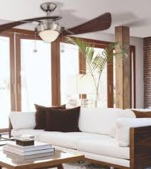 ceiling lighting living room. Westinghouse 7214100 Harmony Two-Light 48-Inch Two-Blade Indoor Ceiling Fan Lighting Living Room