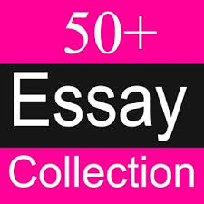 essay collection   android apps on google play cover art