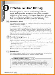 proposing a solution essay topics luxury thesis writing books pdf   proposing a solution essay topics unique proposing a solution essay ideas e008 resize8002c1087