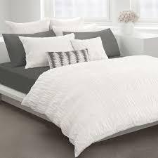 best 25 white duvet ideas on white duvet bedding white gray bedroom and white bedding
