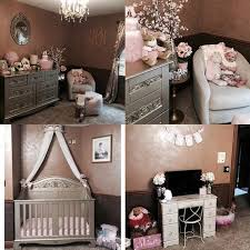 silver nursery furniture. the lifetime in antique silver looks wonderful this nursery photo by justineshealth128 furniture b