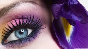 how to use eyelash curler. eyelash curler, how to use curler online d