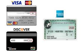 Micro Store - Card Security Code Apac Trend Online