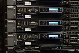 Hp Server Comparison Chart List Of Dell Poweredge Servers Wikipedia