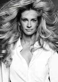 7 fi for thinning hair julia roberts