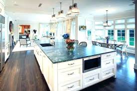kitchen islands with seating for 4 kitchen island with seating for 4 full  image for extra