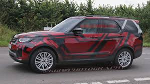 2018 land rover lr5. Fine Land Landroverdiscoveryspy111jpg Landroverdiscoveryspy101jpg  Intended 2018 Land Rover Lr5