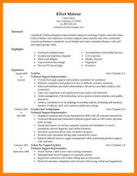Help Desk Resume Sample Complete Guide 20 Examples Manager Help