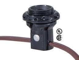 3 light e12 candelabra socket harness set 47639 antique lamp supply 47639 3 light e12 candelabra socket harness set