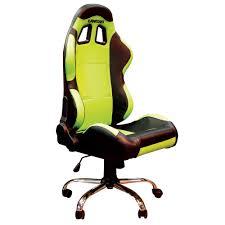 recaro bucket seat office chair. Full Size Of Racing Bucket Seat Office Chair High Back Gaming Costway Executive Recaro R