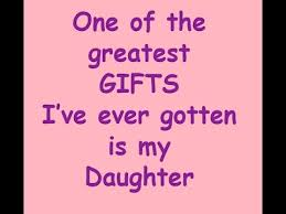 Quotes On Beautiful Daughters Best Of Daughters Day Quotes 24 Daughter Quotes YouTube
