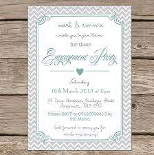 Word Template For Invitation Word Engagement Party Invitation Templates Engagement