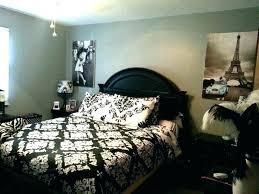 grey damask bedding tesco comforter set bed bath and beyond gold