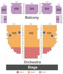 Arcada Theatre Tickets In Saint Charles Illinois Arcada