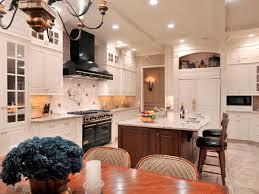 How To Choose A Ventilation Hood Hgtv Black Range Hoods Kitchen - Vent hoods for kitchens
